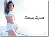 Kareena-kapoor-wallpapers-02-668028
