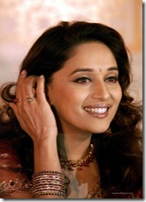 madhuri-1