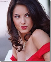 Barbara-Mori4