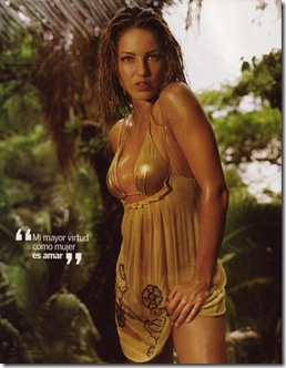 Barbara-Mori.69