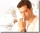 hrithik_roshan7