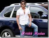 hrithik-roshan5