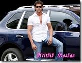 hrithik-roshan5