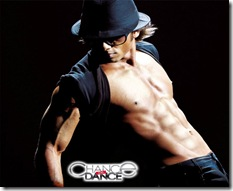 Shahid-Kapoor-8-packs