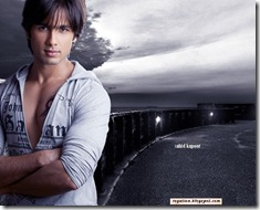 shahid-kapoor_3