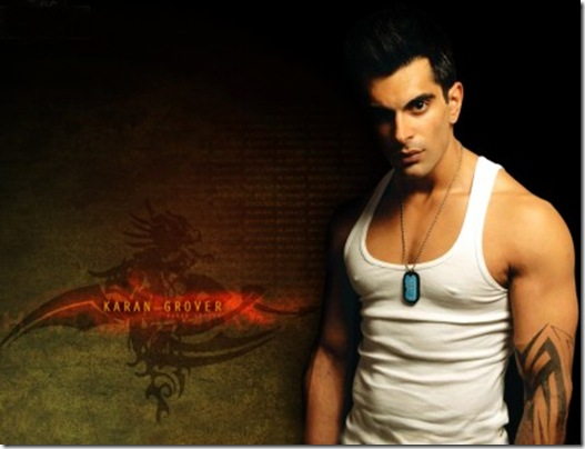 karan-singh-grover1