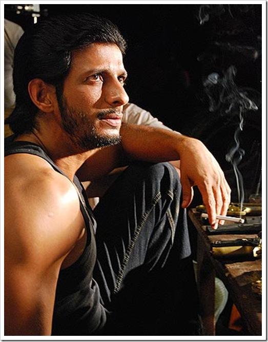 sharman jhoshi shirtless