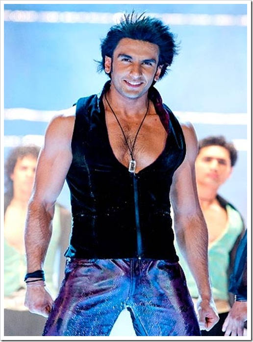 Ranveer_ Singh_shirtless.photos
