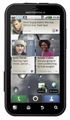 Motorola Defy - Front