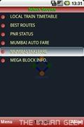 m-Indicator - Mumbai Taxi Fare 01
