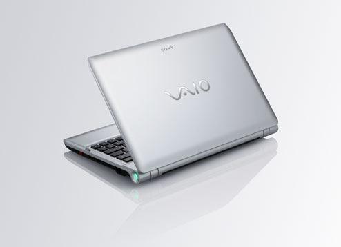 [Sony Vaio YB India - White 01[3].jpg]