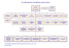 DHS ORG CHART PG 01