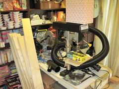 Shop Pictures APR 2011 003