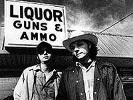 bigger uncle tupelo