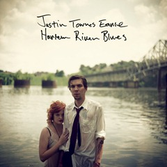 jte-harlem-river-blues