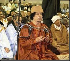 gaddafi_islam2