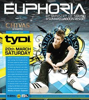 DJ tyDi_E-flyer