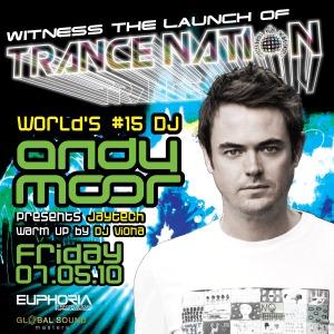 Andy_Trance_E-Flyer_100420