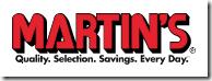 Martin's_Logo