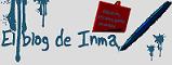 El blog de Inma