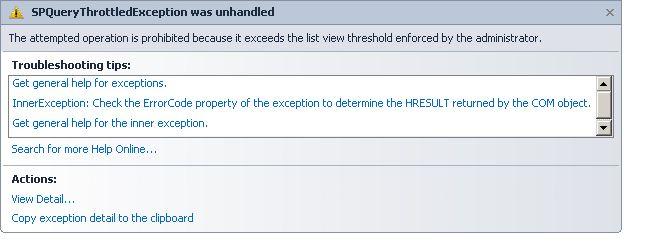 Image Error