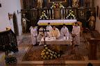 Veľkonočná nedeľa 4,5,2010 008.JPG