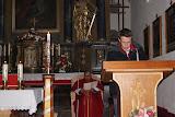 Ducha-Kvačany 2010 032.JPG