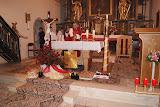 Ducha-Kvačany 2010 053.JPG