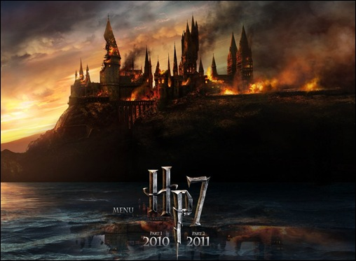 HP7POSTER