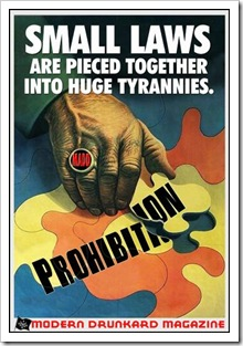 smokingprohibition