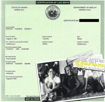 obama_birth_certificate