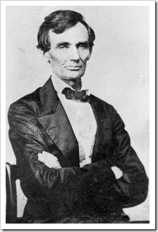 Lincoln%20arms%20crossed