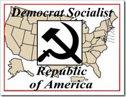 democrat_socialist