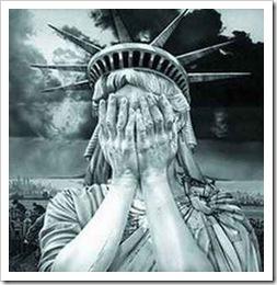see-no-evil-liberty