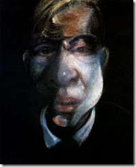 Francis Bacon AR2