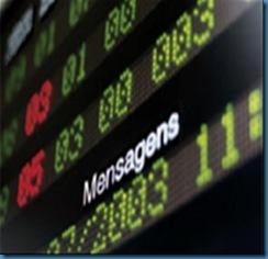 bolsa-valores-euronext-bovespa-investir-accoes