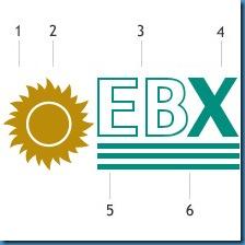 estagio-ebx