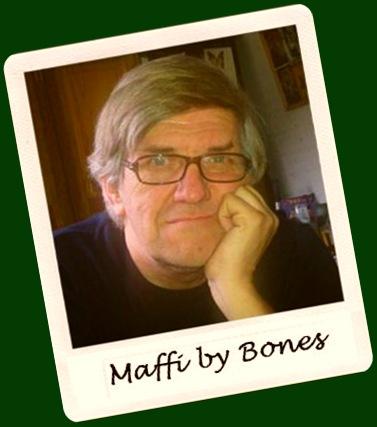 Maffi