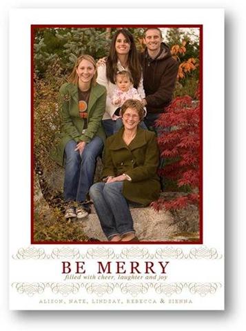 fancy be merry