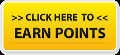 earn_points