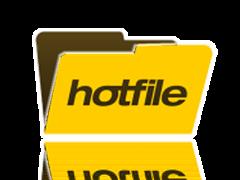 Hotfile-2011