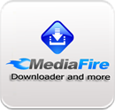 FESOUP Mediafire Auto Downloader FESOUP v3.8.0.3 Beta - MFFE [MediaFire Downloader & Folder Extractor] MU, HF, UP and Images links