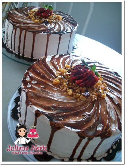 tortas01