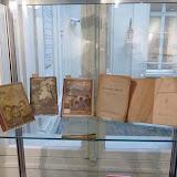 Exposition Korczak de la BPP