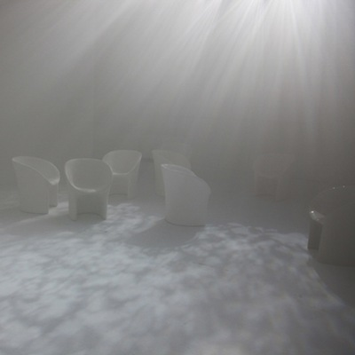 dzn_Twilight-by-Tokujin-Yoshioka-for-Moroso-41