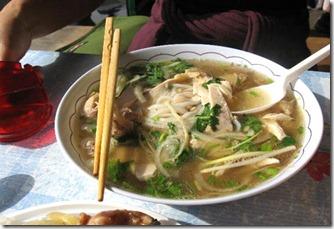 pho-showing-noodles