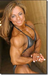 female-bodybuilders
