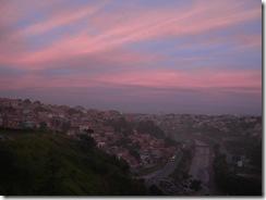 Belo Horizonte 058