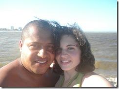 Beach! 159