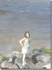 Beach! 176